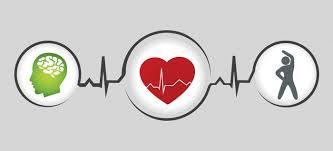 الصحة ثروة حقيقة
