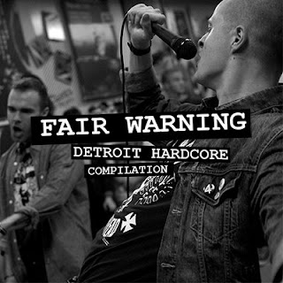 https://losttimerecords.bandcamp.com/album/fair-warning-detroit-hardcore