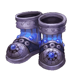 tos_0206_icon_item_ignas_boots.png