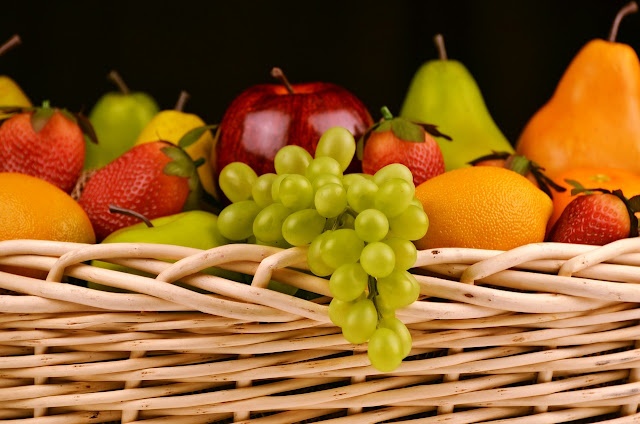 Dietetic foods for diabetics The best foods you can choose