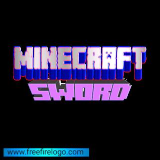 minecraft%2Blogo%2Bpng%2B3679