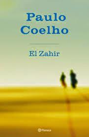 EL ZAHIR Paulo Coelho