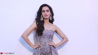 Manushi Chhillar Miss World 2017 ~ Exclusive Galleries 002.jpgManushi Chhillar Miss World 2017