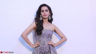 Manushi Chhillar Miss World 2017 ~ Exclusive Galleries 002
