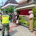 PPKM Mikro Terbukti Tingkatkan Kedisiplinan Warga