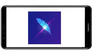 تنزيل برنامج LightX Pro mod premium مدفوع مهكر بدون اعلانات بأخر اصدار من ميديا فاير