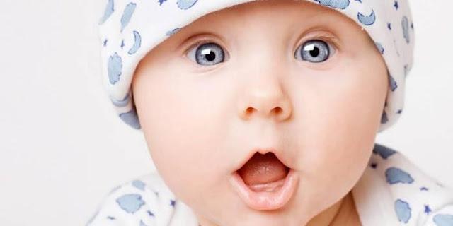 أفضل المتاجر لشراء مستلزمات حديثي الولادة