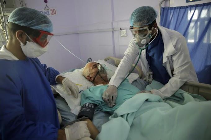 Πεθαίνουν μετά απο το εμβόλιο…3ος θάνατος ..41χρονη β.παιδίατρος ..Διακοπή Εμβολιασμού ζητά ο Ν.Αντωνιάδης.