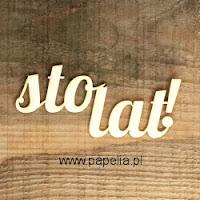 http://www.papelia.pl/tekturka-napis-sto-lat-v03-2-szt-p-315.html