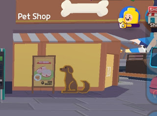 Pet Guide – Play Together Basic Guide