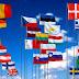 اللجوء إلى اوربا | أنواع اللجوء ومكان وإجراءات تقديم طلب اللجوء Types of asylum, place and procedures for submitting an asylum application in the countries of the European Union