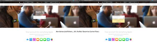 AppleID Script For Misplaced/Erased appleglory Locked iDevices Jailbreak