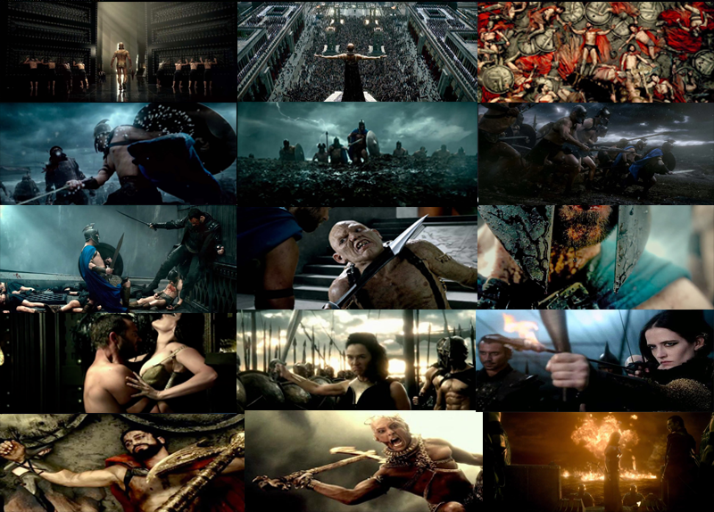 download 300 rise of an empire 2014 full movie free