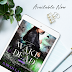 Book Blitz - Excerpt & Giveaway - To Wake the Dead by Sarah Lampkin