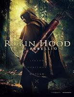 Robin Hood: La Rebelión (2018)