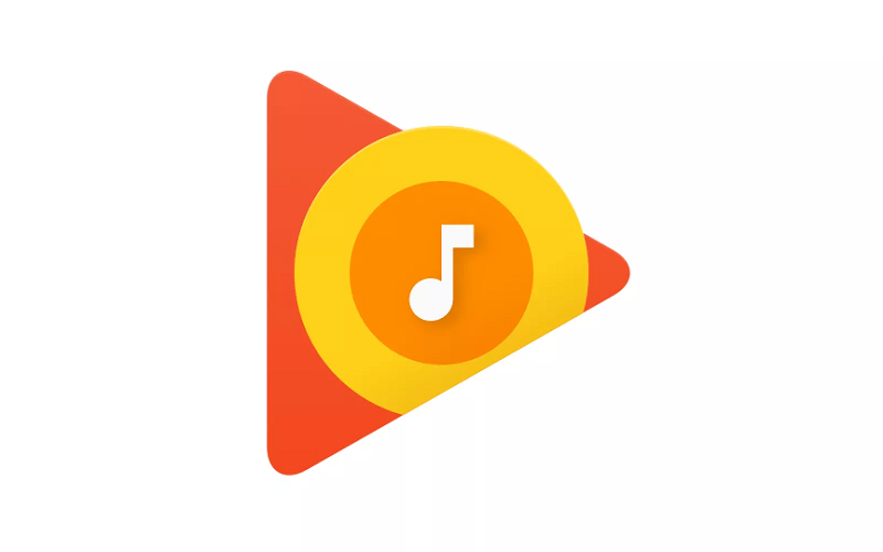Google Play Music v8.17.77 APK Update to Download