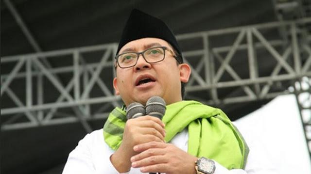 Pejabat Pelni Dicopot gegara Kajian Ramadhan, Fadli Zon: Ini Akibat BUMN Diisi Relawan Pilpres
