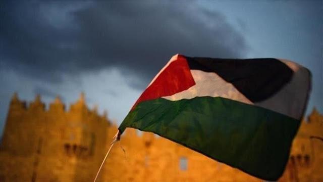 الامارات، البحرين، التطبيع العربي الإسرائيلي، عودة السفراء، فلشطين، حربوشة نيوز
