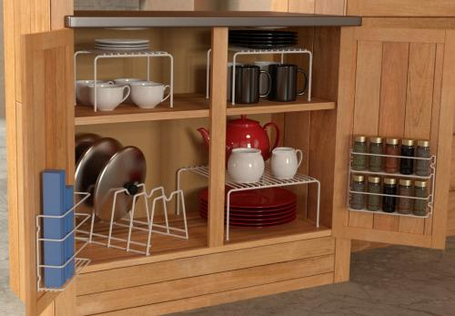 50 A Great Concept For A Cabinet Don T Miss In Your Kitchen Design Decor Units