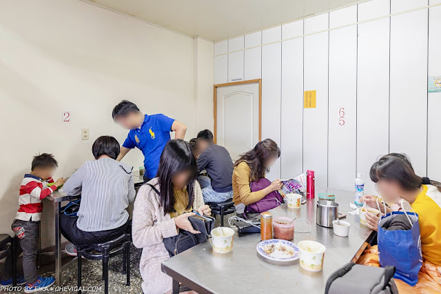 MG 4480 - 廣三SOGO麻辣大腸麵線要搬新家囉!只賣三種餐點,生意卻好得嚇嚇叫!