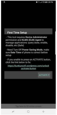 Terlalu Banyak Aplikasi? Cara menonaktifkan aplikasi yang tidak perlu di Galaxy J8