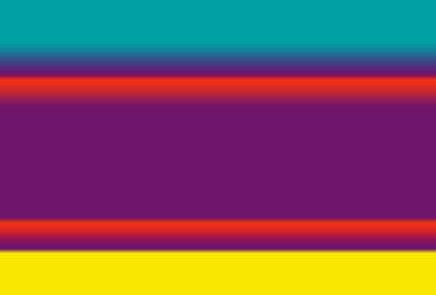 خلفيات سادة ملونة للتصميم جميع الالوان 14
