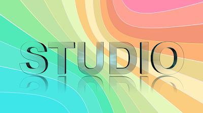 Inilah Cara Membuat Studio Foto untuk Rumahan