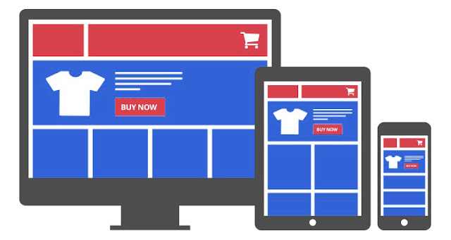 Choose from popular E-commerce storefronts, add products and prices and start selling online. www.USAWebhosting365.com