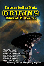 <b>InterstellarNet: Origins (I-Net #1)</b>