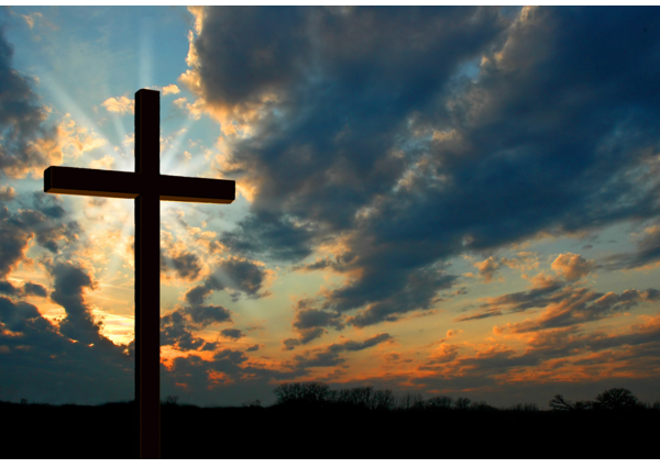 Faith for Beginners: 5 Fascinating Facts about Christianity