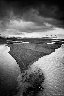 Green Pear Diaries, fotografía, paisajes, Vladimir Donkov, expediciones fotográficas