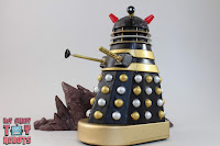 Custom Black Movie Dalek 22