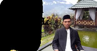 Media Cendekia: Abdul Somad, L.c