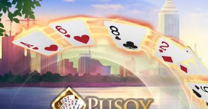 Pusoy poker apk emulator