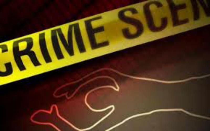 Terungkap! Fakta di Balik Pembunuhan Satu Keluarga di Sukoharjo