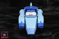 Transformers Studio Series 86 Blurr 37