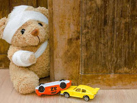 Memahami Asuransi Kecelakaan Diri dan Jenis-Jenisnya