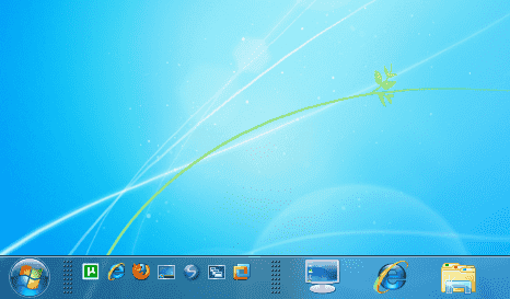 How to use System Restore on Windows 8 and 81 on