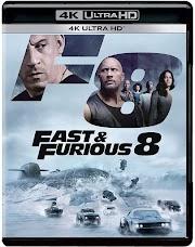 Fast & Furious 8 (2017) 720p BRRip Dual Audio (Hindi-English) Download