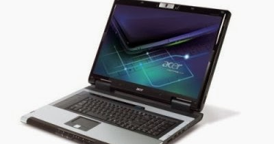 ACER ASPIRE 9920G CARD READER DRIVERS WINDOWS 7