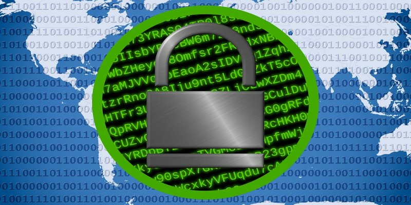 Blogger 自訂網址使用 HTTPS 是一條不歸路,請考慮周全
