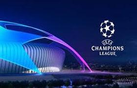 Προγνωστικά στοιχήματος Champions League
