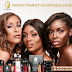Michele Care launches a line of Makeup products called PERFECTIONIST!