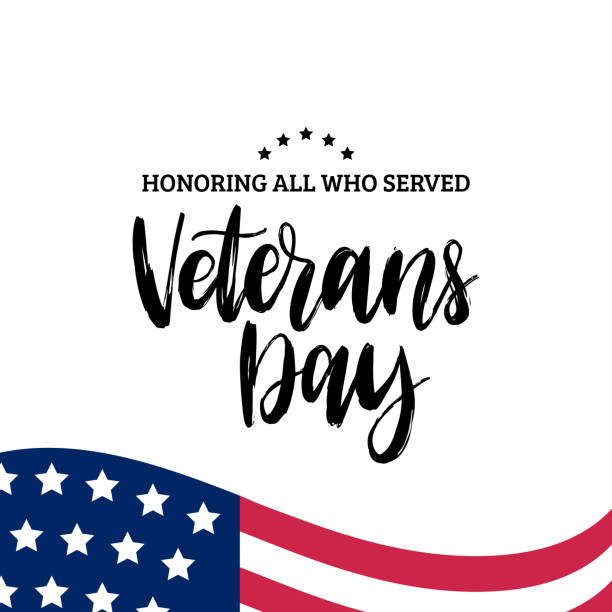 best veterans day clipart