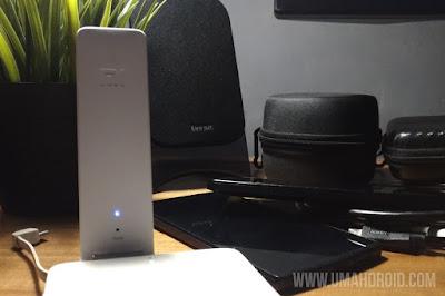 Xiaomi Mi Repeater 2