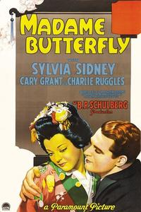 Watch Madame Butterfly Online Free in HD