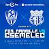Emelec vs Fuerza Amarilla EN VIVO por la Serie A de Ecuador Liga Pro Banco del Pacifico. HORA / CANAL