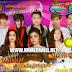[Album] Sunday CD Vol 254 | Khmer Song 2019