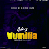 AUDIO | Aslay – Vumilia (Mp3) Download