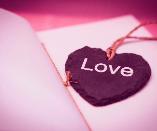 LOVE | The Precious Thing We All Need